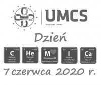 Dzień Chemika 2020