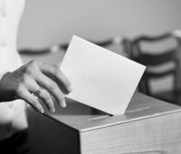 Wybory do Senatu na kadencję 2020-2024 WE UMCS