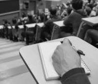 Organizacja zajęć w semestrze zimowym 2020/21
