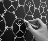 Szkolenie dla opiekunów lat, kierunków i specjalności