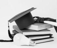 Nowa zakładka - osiągnięcia studentów