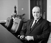 Wywiad z Rektorem UMCS