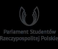 Rozwój aktywności naukowej i kulturalnej - program...