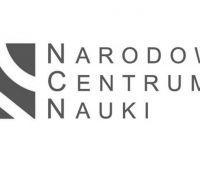 Konkurs OPUS NCN – cztery projekty nagrodzone!