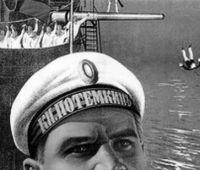 Filmy rosyjskie, które podbiły świat
