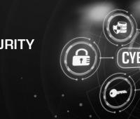 Новое направление - IT Cyber Security!