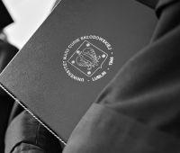 Promocje doktorskie na WPiA