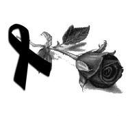 Zmarła Teresa Gaworczyk