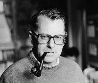 Profesor Jerzy Gąssowski (1926-2021)