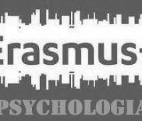 Erasmus+ rekrutacja 2020/2021 - psychologia