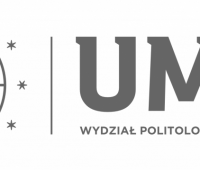 Komunikat Dziekana ws. opuszczania zajęć