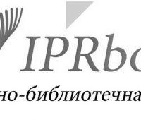 Dostęp do rosyjskich portali edukacyjnych
