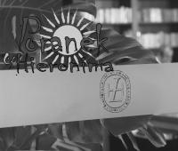 """Poranek u Hieronima"" – Ptasia orkiestra w literaturze..."