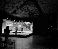UMCS Virtual Day – Webinar dla zagranicznych kandydatów...