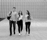 Dołącz do grupy - Rekrutacja UMCS 2021