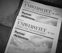 UMCS – partner dla biznesu