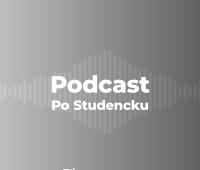 """""""Po Studencku"""" - #1 odc. Wsparcie psychologiczne"""