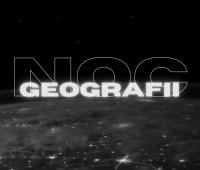 Noc Geografii/GeoNight na WNoZiGP