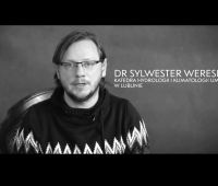 Dr Sylwester Wereski o badaniach klimatycznych w Lublinie