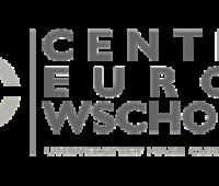 Stypendia badawcze Polskiego Komitetu ds. UNESCO