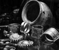 Wystawa: Skarby z Czermna-Czerwienia