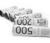 Terminy płatności za egzaminy językowe
