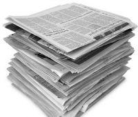 Wykaz czasopism punktowanych 2015