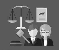 Prawo międzynarodowe i prawo Unii Europejskiej - nowy...