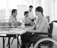 Dofinansowanie kosztów nauki osób niepełnosprawnych