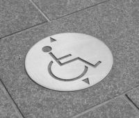 Zajęcia dodatkowe dla studentów z niepełnosprawnością