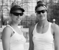 Kołosińska i Brzostek z kwalifikacją olimpijską