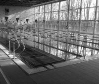 Przedłużony termin zamknięcia pływalni