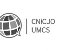 Certyfikaty językowe online!