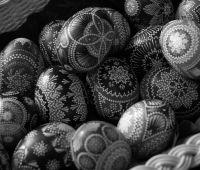 Kiermasz produktów świątecznych