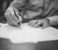 Komunikat dotyczący honorarium autorskiego