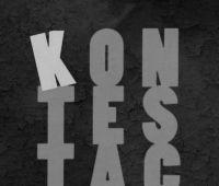 Nabór grup teatralnych na XIV Festiwal Teatralny...