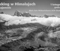 Trekking w Himalajach bez tajemnic