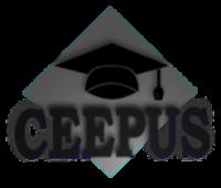 CEEPUS III - nowa oferta Sieci Akademickich 2021/2022