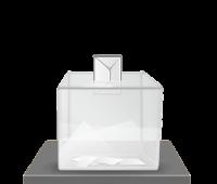 Wybory do Senatu UMCS 2020 na Wydziale Chemii