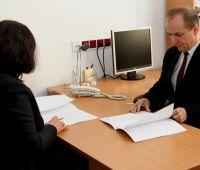 Umowa o współpracy pomiędzy Wydziałem Nauk o Ziemi i...