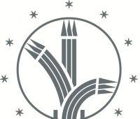 Stypendium ministra na rok akademicki 2014/2015