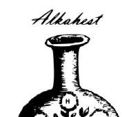 Spotkanie Koła Naukowego ALKAHEST - 2 czerwca 2014 r. g. 18
