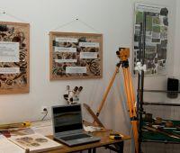 Drzwi Otwarte w Instytucie Archeologii - 13 marca 2015 r.