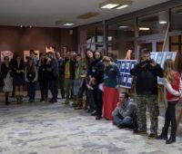 IV Festiwal Artystycznych Warsztatów Umiejętności