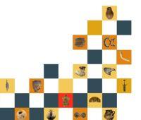 Konferencja: Badania archeologiczne w Polsce...