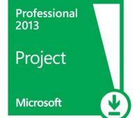 Rekrutacja na szkolenie MS Project 2013 Professional