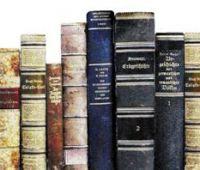 Biblioteka Wydziału Artystycznego PRZYJĘCIA INTERESANTÓW
