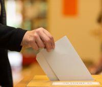 Apel Prezydium KRASP w sprawie wyborów