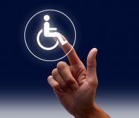 Język angielski dla osób z niepełnosprawnościami