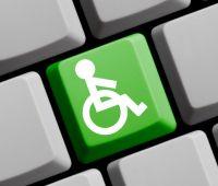 Nowy projekt dla studentów i absolwentów niepełnosprawnych